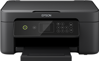 Multifunction Printer Epson Expression Home XP-3100