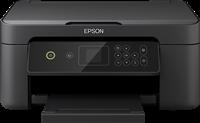 Multifunctionele printer Epson Expression Home XP-3100