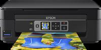Urzadzenie wielofunkcyjne  Epson Expression Home XP-352