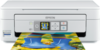 Multifunction Device Epson Expression Home XP-355