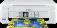 Urzadzenie wielofunkcyjne  Epson Expression Home XP-355