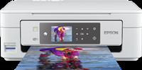 Dipositivo multifunción Epson Expression Home XP-455