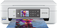 Multifunction Device Epson Expression Home XP-455
