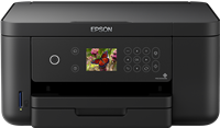 Impresora Multifuncion Epson Expression Home XP-5100