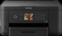 Impresoras multifunción Epson Expression Home XP-5100