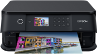 Appareil Multi-fonctions Epson Expression Premium XP-6000