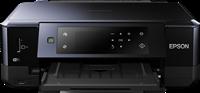 Dipositivo multifunción Epson Expression Premium XP-630