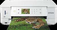 Dipositivo multifunción Epson Expression Premium XP-645