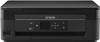 Multifunctioneel apparaat Epson Expression XP-342