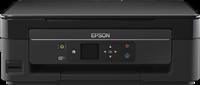 Urzadzenie wielofunkcyjne  Epson Expression XP-342
