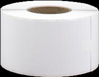Etiquettes Epson High Gloss Label S045536