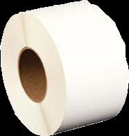 Etiquetas Epson High Gloss Label S045538