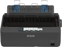 Dot matrix-printers Epson LX-350