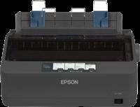 Impresora de agujas Epson LX-350