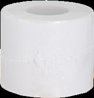Epson Papieretiketten matt beschichtet C33S045418