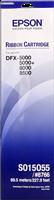 Ruban encreur Epson S015055