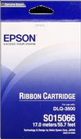 Cinta nylon Epson S015066