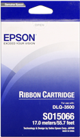 Nastro colorato Epson S015066