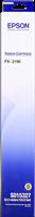 Ruban encreur Epson S015327