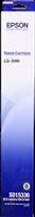 Ruban encreur Epson S015336
