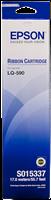 Nastro colorato Epson S015337
