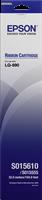 Nastro colorato Epson S015610