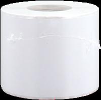 labels Epson S045537