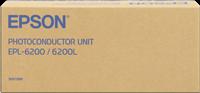 bęben Epson S051099