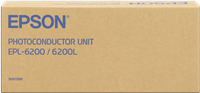 fotoconductor Epson S051099