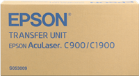 unità di trasferimento Epson S053009