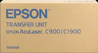 Unité de transfert Epson S053009