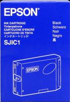 kardiż atramentowy Epson SJIC1