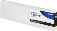 Epson SJIC26P+