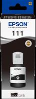 kardiż atramentowy Epson T03M1 XL
