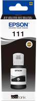 ink cartridge Epson T03M1 XL
