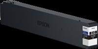kardiż atramentowy Epson T04Q1