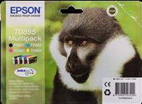 zestaw Epson T0895