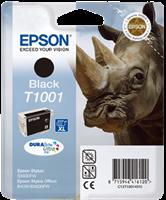 Epson T1001+
