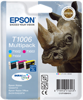 zestaw Epson T1006