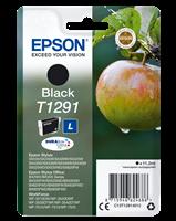Epson T1291+