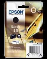 Epson T1621+