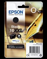 Cartouche d'encre Epson T1681