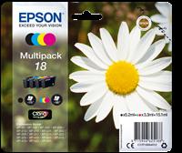 zestaw Epson T1806