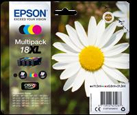 zestaw Epson T1816