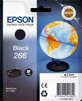 Epson T266+