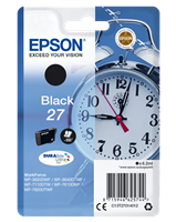 Epson T2701+