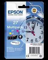 Multipack Epson T2705