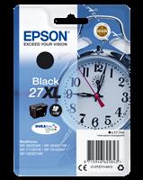 Epson T2711+
