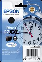 Cartouche d'encre Epson T2791