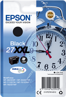 inktpatroon Epson T2791